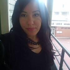 Amel User Profile