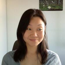 Profilo utente di Xiuhua-Samia