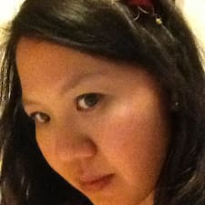 Profil utilisateur de Boravy