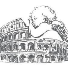 Annamaria E Donatella User Profile