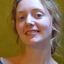 Maena User Profile