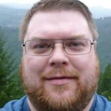 Profil utilisateur de Kalle