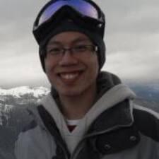 Profil korisnika Stanford