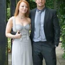 Ryan And Aimee User Profile