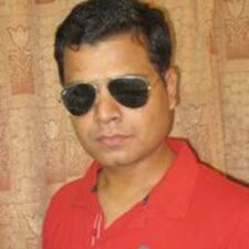 Rohit Kumar User Profile