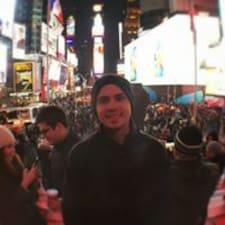 Profil korisnika Arnaldo