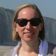 Profil utilisateur de Marie-Alix