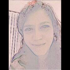 Profil korisnika Ceylan