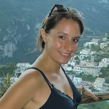 Hélène User Profile
