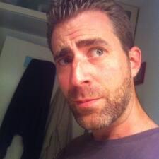 Mattieu - Profil Użytkownika