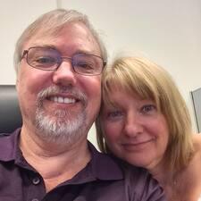 Doug & Sue User Profile