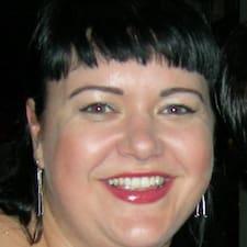 Dakota User Profile