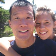 Natalie And Jim User Profile