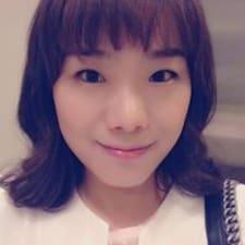 Suhi User Profile