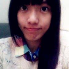 Profil korisnika 舒捷shujie