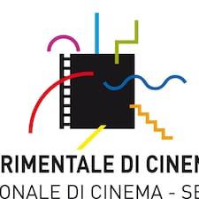 Nutzerprofil von Fondazione CSC