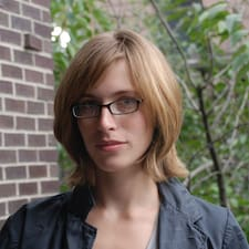 Julie User Profile