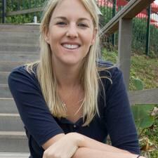 Katherine Brugerprofil