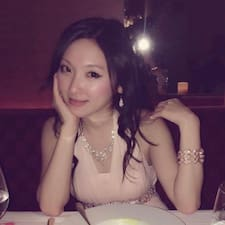 Profil utilisateur de Iko