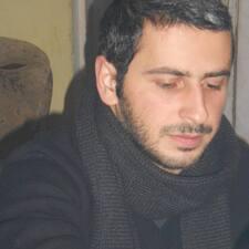 Profilo utente di Manuchar