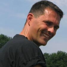 René Philippe User Profile