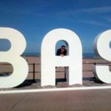 Bas User Profile