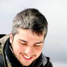 Profil korisnika Deni