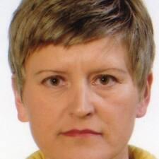 Bożena Kullanıcı Profili