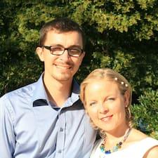 Caroline Et Sébastien User Profile
