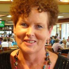 Margie - Profil Użytkownika