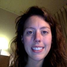 Profil utilisateur de Josine