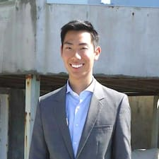 Kitae User Profile
