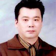 Profil korisnika 태준