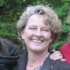 Cathie Brugerprofil