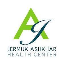 Jermuk User Profile