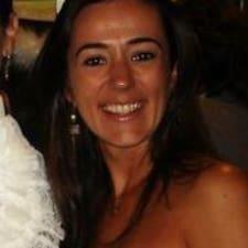 Fabiane User Profile