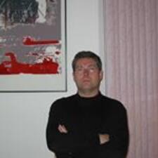 Profil korisnika Zbigniew David