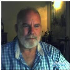 Gene Brugerprofil