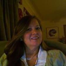 Tooie User Profile