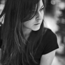 Анджела User Profile