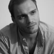 Jan-Simon - Profil Użytkownika