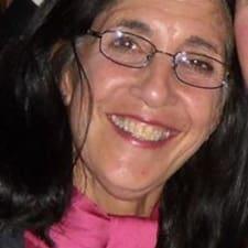 Marianne.Lillard@Gmail.Com User Profile