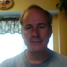Profilo utente di Joel