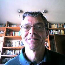 Alfons User Profile