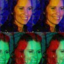 Profil utilisateur de Colleen-Maree