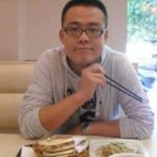 Zhishuai님의 사용자 프로필