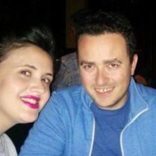 Profil korisnika Yevgeny