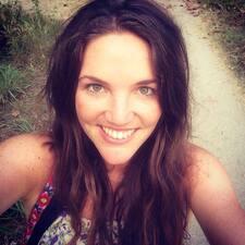 Profil korisnika Kelly-Joanne