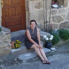 Mericia - Profil Użytkownika