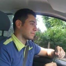 Gian Nicola User Profile